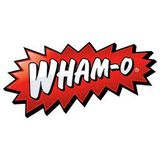 Whamo! A Groovy Collection Of Rockabilly, Garage Rock & Blues
