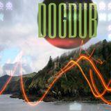 DOGDUB&FRIENDS 9 FEAT. 2 HR DOGDUB DJ SET (NO MATES) FNOOB UNDERGROUND RADIO 12/10/14