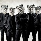 MAN WITH A MISSION remix