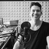 MATHEW DEAR - LIVE FROM OUR STUDIOS - JULY 21ST - IBIZA SONICA