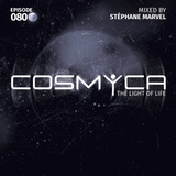 COSMYCA - The Light Of Life - Episode 080