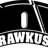 Sunday Night Sessions - Rawkus Records Mix