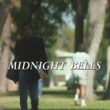Tinder Diaries 18 - Midnight Bells