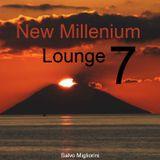 New Millenium Lounge 7