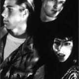 OLDSKOOL 1991 HOUSE/GARAGE/RAVE MIX - DJ STEVE MORGAN