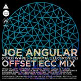 OFFSET/ECC MIX - JOE ANGULAR