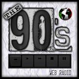 The 90's scraps....vol.5 (Hit in pillole)