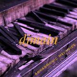 Anharmonic Melodies Mix |djmain| Exclusive