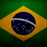 my brazilian choice