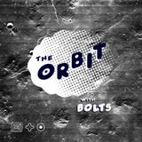 The Orbit w/ Bolts (Oct 2016)