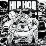 DJ MISSIE HIPHOP VOLUME ONE