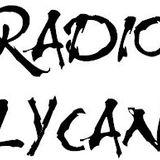 Radio Lycan Recorded - Epizóda 00 - Pilot