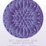 Live @ BALANCE | Loka Yoga Deep Winter 2016