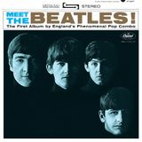 The Beatles Pop-up : Asheville FM