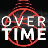 Overtime S04E02