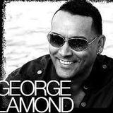 George Lamond on Radiorama Radio Show with Harold Freitas