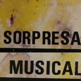 Sorpresa Musical: Volume 3 - Cuban Funk, Psych, Soul and Son from the 1960s-1970s