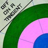 Off On A Tangent - EP10: Case Study SPECIAL