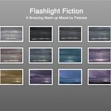 Flashlight Fiction - A Post Modern Journey