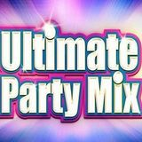 Ultimate Classic Party Mix 2017