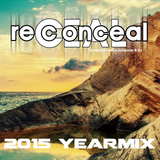 Reconceal Yearmix 2015