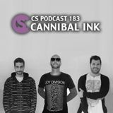 CS Podcast 183: Cannibal Ink