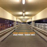 Jazz Funk / Disco Mix