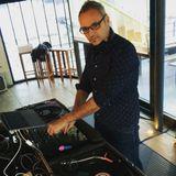 DJ CARLO_Cafe Del Fun_69_Live @Sasazu Bratislava part VIII.