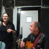 Vale Radio's FaB Folk and Blues 2nd January 2017