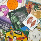 PAS D'HISTOIRES  #2: Fictions sonores pour enfants - Podcast Radio Minus