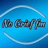 Shaun Lever No Grief FM Guest Mix July 2016