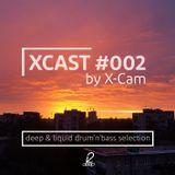 X-Cam - XCAST #002