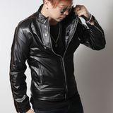 THai Rock ' 90 - DJ Hadji