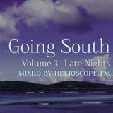 Going South Volume 3 : Late Nights (CD 2)