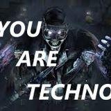You are TECHNO