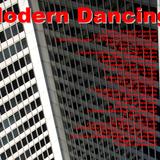 DJ Häkkicon (aka DJ Galliano) - Modern Dancing 2009