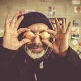 La Storia - Street Food Activism avec Chef Aramu - 24.3.2017