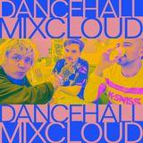 Dancehall Radio - Show 4 (26th May, 2020)