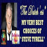 "My Very Best Choices of ""Steve Tyrell"""