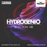 Hydrogenio - Selection 148