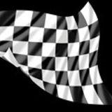 beatCirCus - Canon beat fever 12.12