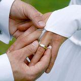ჩემი უფლებები – იძულებითი ქორწინება და მისი სამართლებრივი რეგულირება