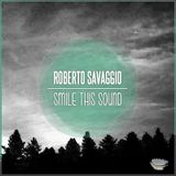 Roberto Savaggio // Smile This Mixtape #34