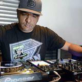 DJ Ready D - R&B/Rap Throwbacks 2011