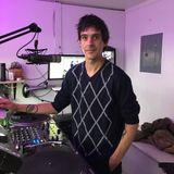Rodolphe Coster @ The Lot Radio 11:30:2016
