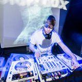 StarFox promomix 15/5/2015