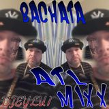 BACHATA ATL MIX DJEYLU1.mp3