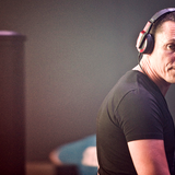 Tiësto`s Club Life Episode 9...By:Omar Ganov