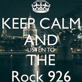 SOUL ON SOUL VIA THE ROCK 926.COM/07/06/19