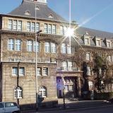 Fini les clichés sur la Prépa avec les étudiants du lycée Montaigne de Mulhouse.